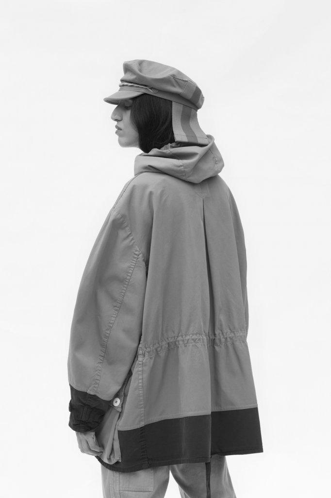 MYAR 2019春夏男装发布 - Paris Spring 2019