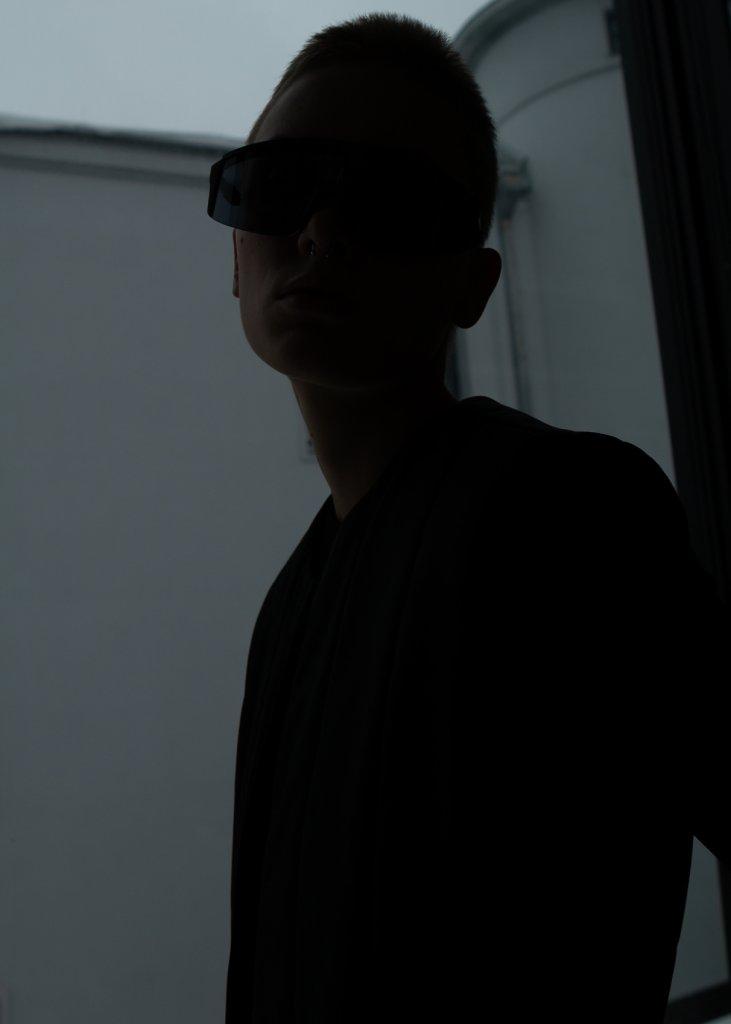 AUGUST 2019/20秋冬高级成衣Lookbook