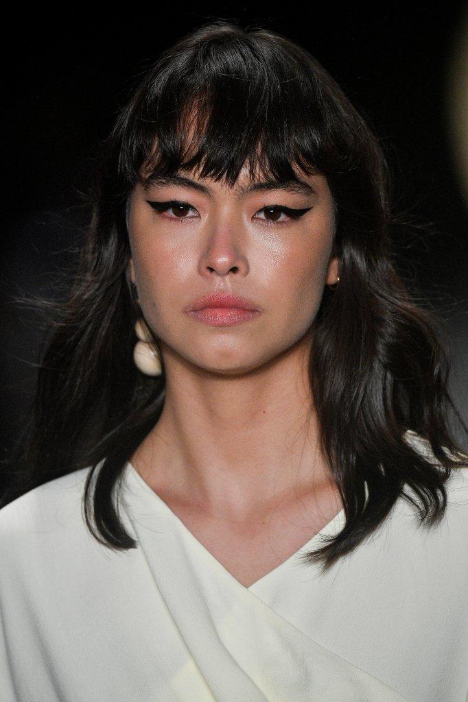 Lilly Sarti 2020春夏高级成衣秀(细节) - São Paulo Spring 2020(N47)