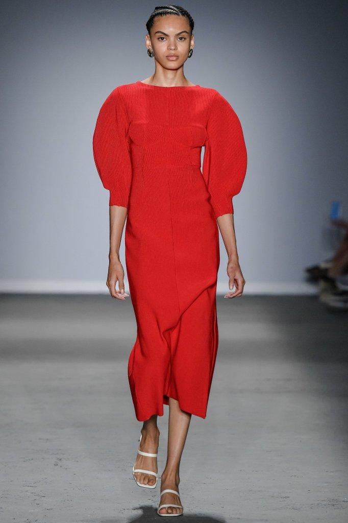 Haight 2020春夏高级成衣秀 - São Paulo Spring 2020(N47)