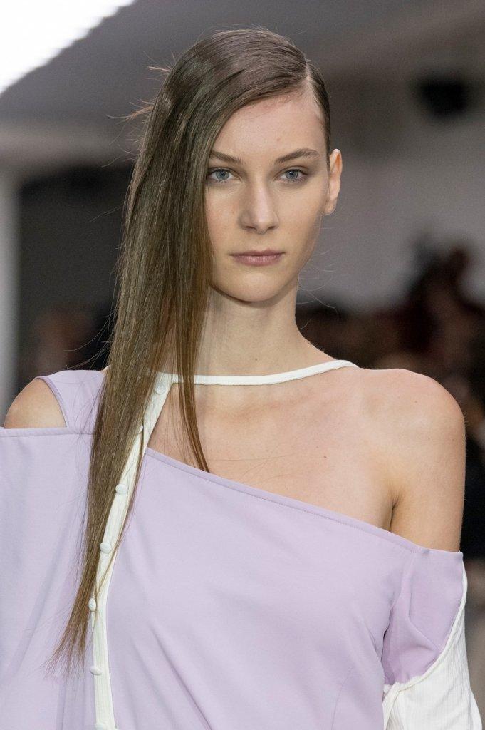 Marta Jakubowski 2020春夏高级成衣秀(细节) - London Spring 2020