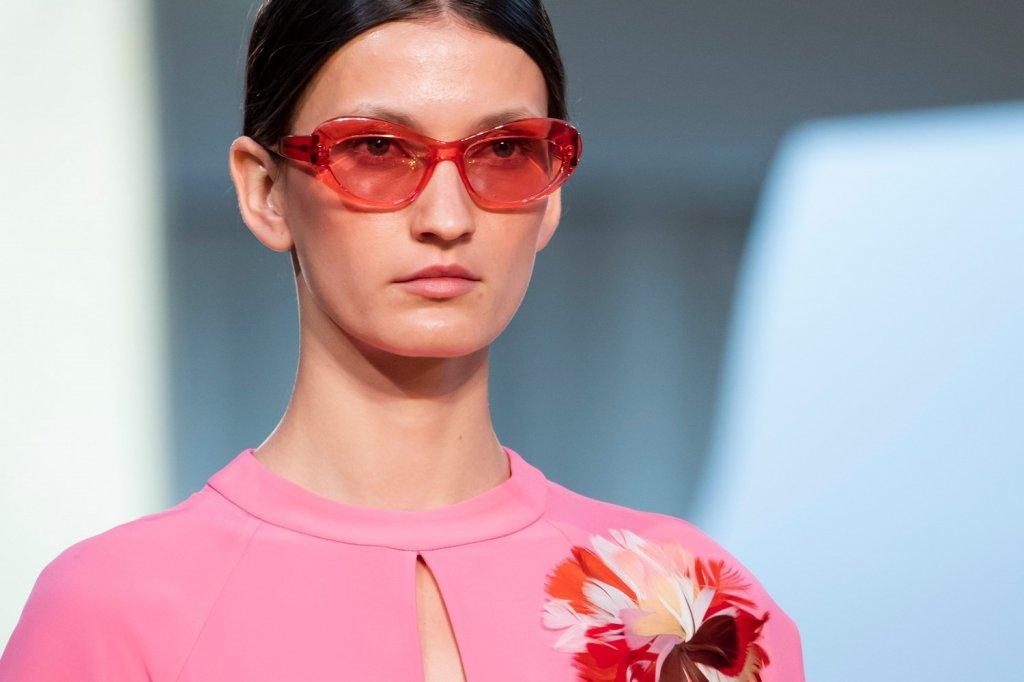 Vivetta 2020春夏高级成衣秀(细节) - Milan Spring 2020