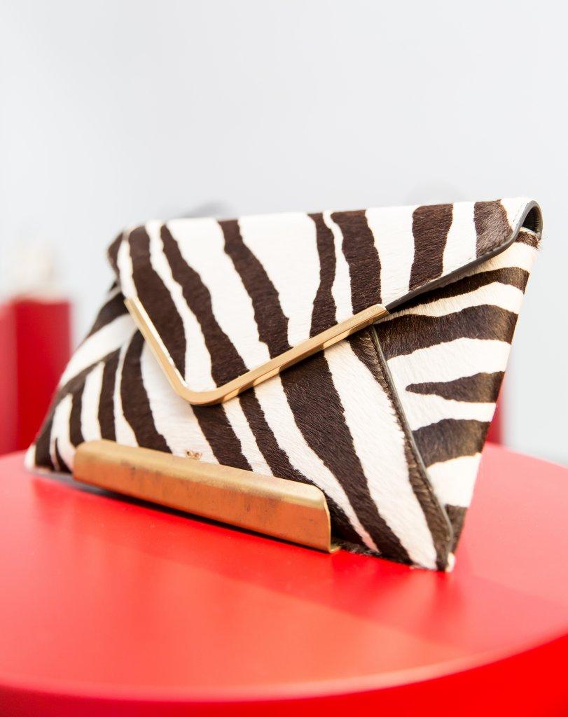 安雅·希德玛芝 Anya Hindmarch 2020春夏包袋发布