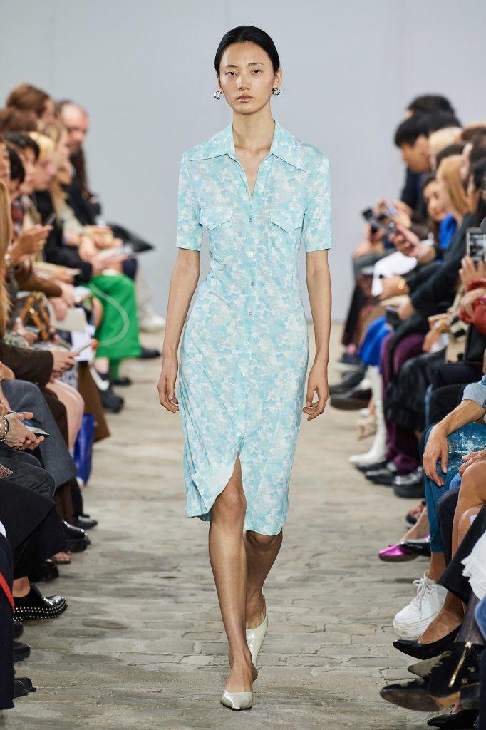 Kwaidan Editions 2020春夏高级成衣秀 - Paris Spring 2020