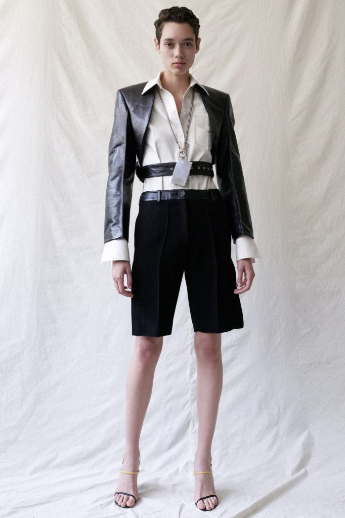 Peter Do 2020春夏高级成衣Lookbook