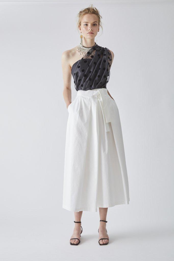 CO|TE 2020春夏高级成衣Lookbook