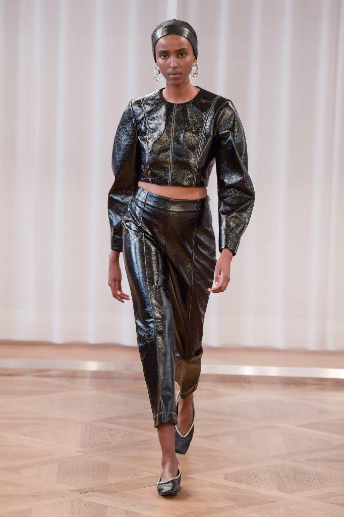 Baum und Pferdgarten 2021春夏高级成衣秀 - Copenhagen Spring 2021